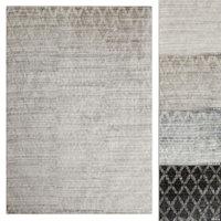 restoration rugs rama 3D model