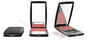 rouge mirror 3D model