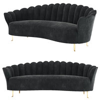 Eichholtz sofa messina