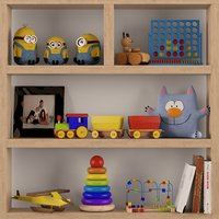 Kids toys 2