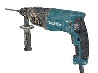 3D drill hd model