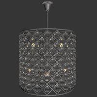 Lamp Zig Zag Timothy Oulton