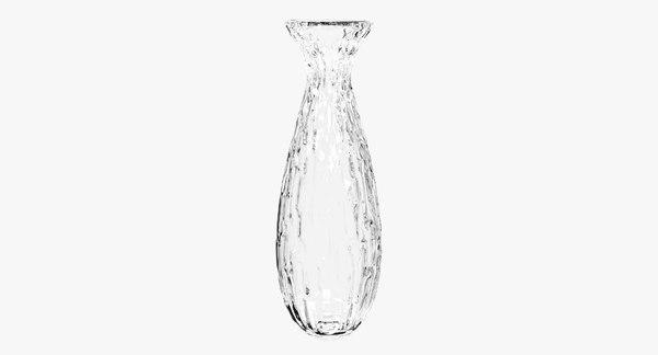 Vase 3D Models for Download | TurboSquid