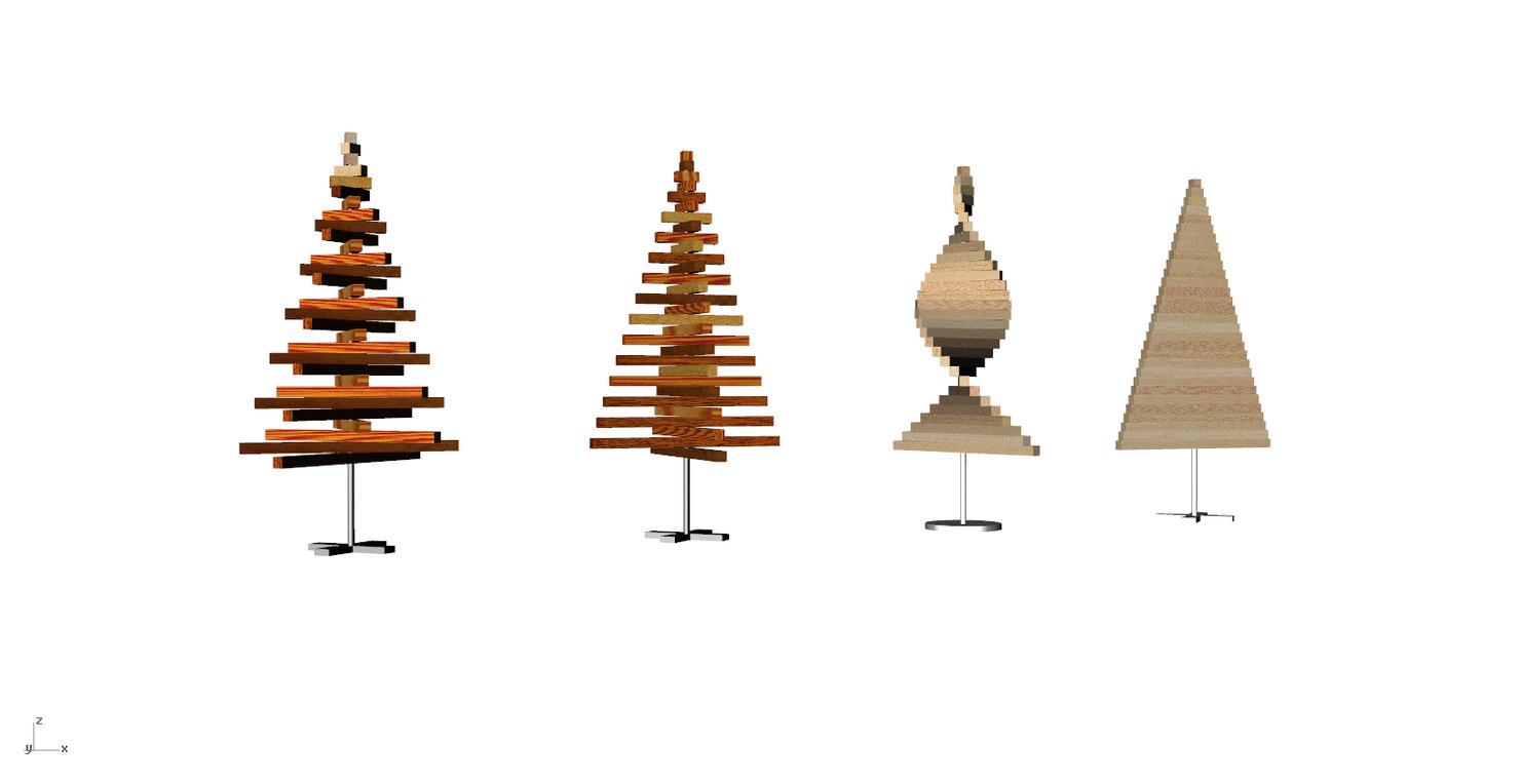 Diseño Niños Árbol Regalos Juguetes Navidad De Para Personalizables k0PNw8XnO