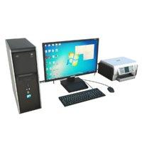 desktop computer 3D