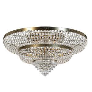 chandelier lodi e 1 3D