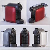 Delta Q Espresso Machine Qool