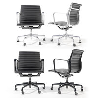 Eames Aluminum Group Management