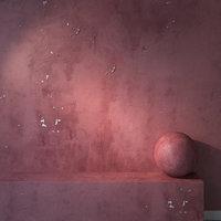 loft_texture_ (2)