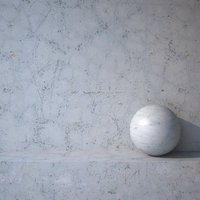 plaster 12