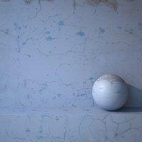 plaster 15