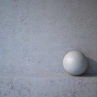 plaster 29