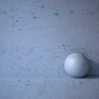 plaster 52