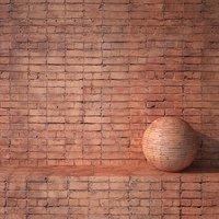 brick 55