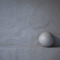 plaster 74