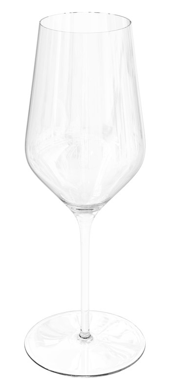wineglass cycles supports 3D model