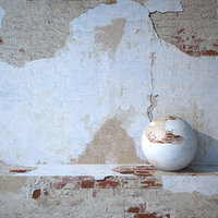 plaster 144