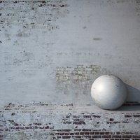 concrete 149