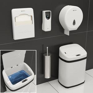 3D ksitex coating dispenser