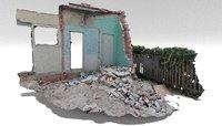 Demolition Site 3