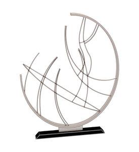 showpiece 3D model