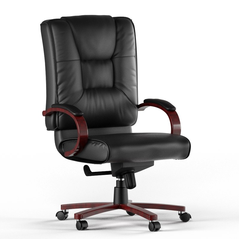 Executive Sillas De Usa Oficina Lux F13TJlKc