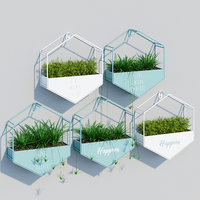 apollobox 3D model