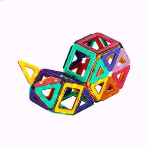magformer 3D model