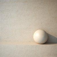 plaster 191