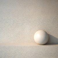 plaster 201
