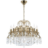 3D chandelier alessandria e 1