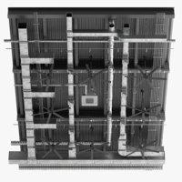 Ceiling Ventilation 4.2