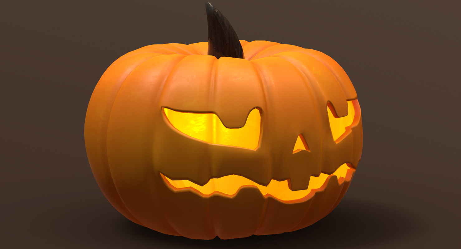 bilder von halloween kürbis  malvorlagen gratis