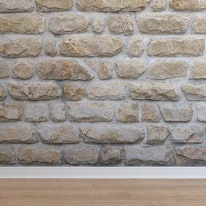 Stone cladding Stone 001