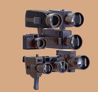 camera UV