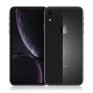 - iphone 3 e3d 3D model