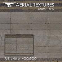 Aerial texture 41