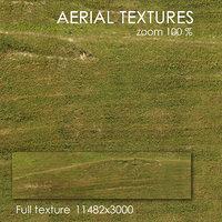 Aerial texture 49