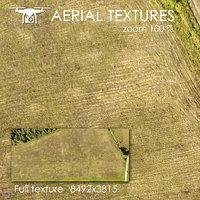 Aerial texture