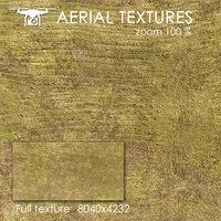 Aerial texture 69