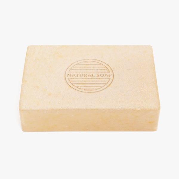 soap 1 3D