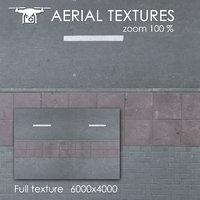 Aerial texture 67