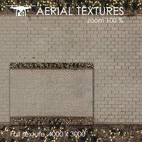Aerial texture 63