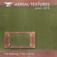 Aerial texture 64