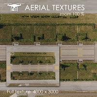 Aerial texture 65