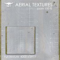 Aerial texture 66
