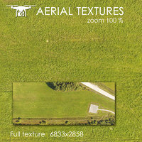 Aerial texture 72
