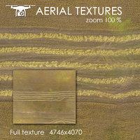 Aerial texture 73