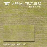 Aerial texture 74