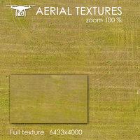Aerial texture 75
